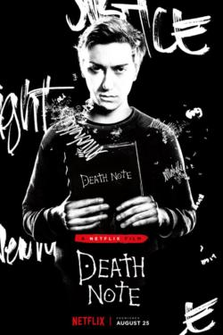 Death Note US