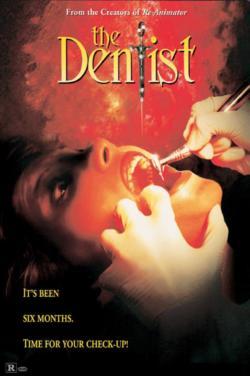 1996 Dentiste 1