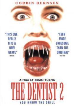 1998 Dentiste 2