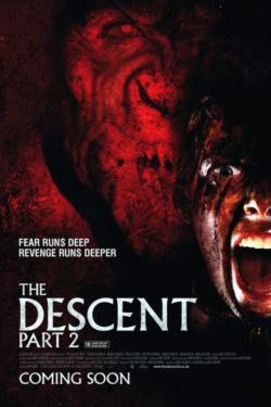 Descent Part 2