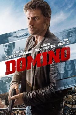 2019 Domino