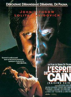 1992 Esprit de Cain