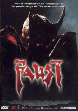 2001 Faust