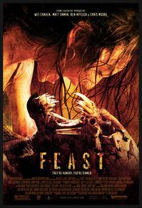 Feast 1
