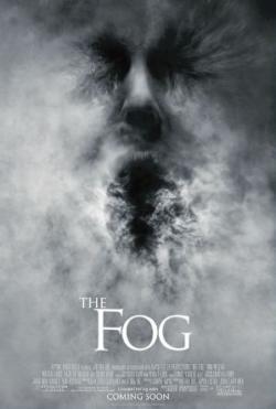 Fog 2005