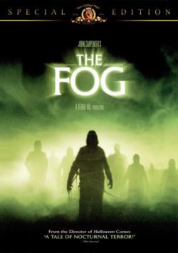 1980 Fog