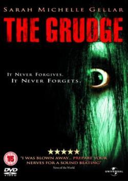 2004 Grudge 1