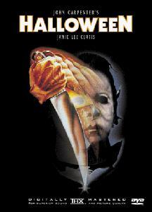 1978 Halloween 1