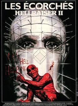 Hellraiser 02