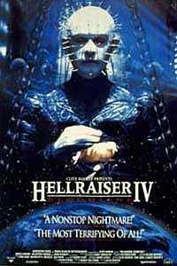 Hellraiser 04