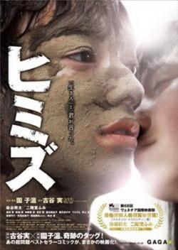 2011 Himizu