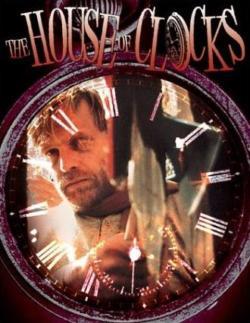 1989 House of Clocks