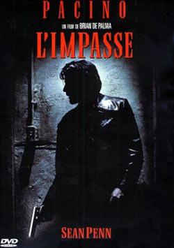 1993 Impasse