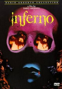 1980 Inferno