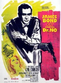 James-Bond-007-Contre-Dr.-No
