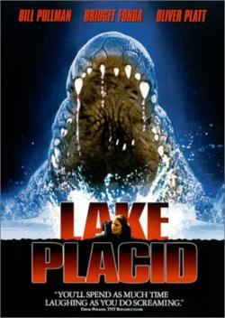 Lake Placid 1