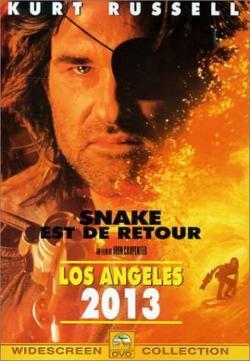 1996 Los Angeles 2013