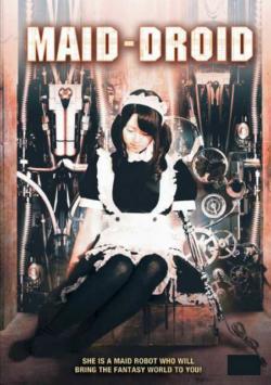 Maid Droid