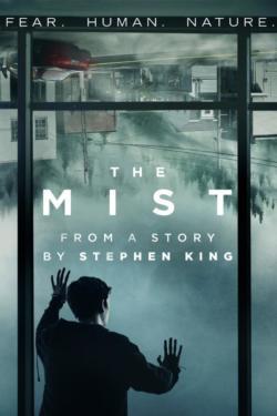 Mist TV