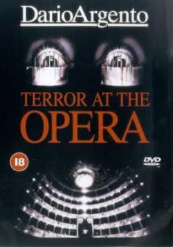 Terreur Opera