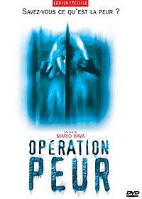 Operation Peur