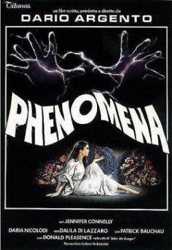 1985 Phenomena