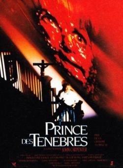 1987 Prince des Tenebres