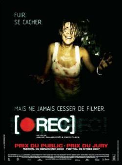 Rec 1