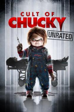 Retour Chucky