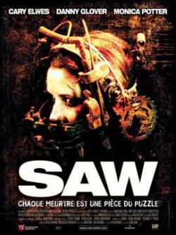 Saw 1