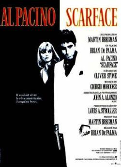1983 Scarface