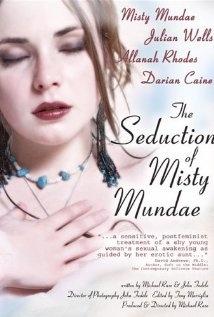 Seduction of Misty Mundae