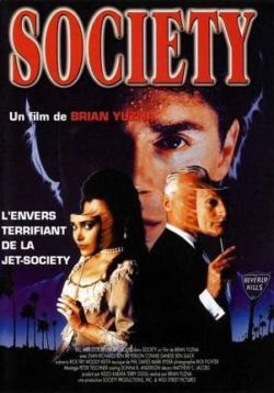 1989 Society