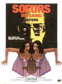 1973 Soeurs de Sang