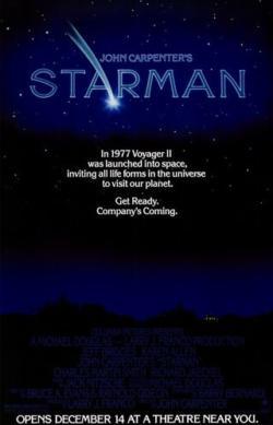 1984 Starman