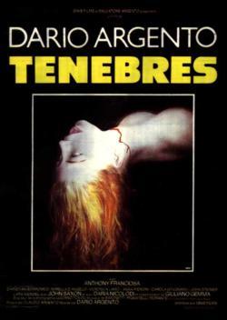 1982 Tenebres