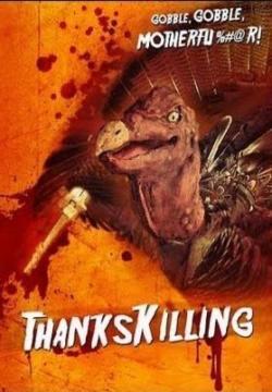 Thankskilling 1
