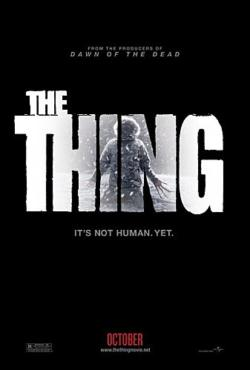Thing 2011