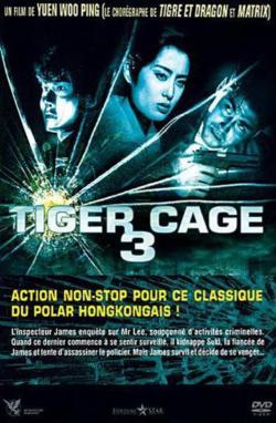 Tiger Cage 3