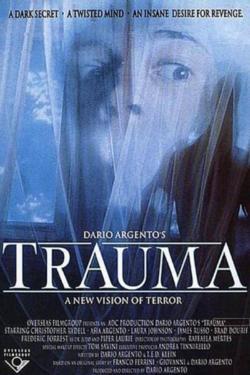 1993 Trauma