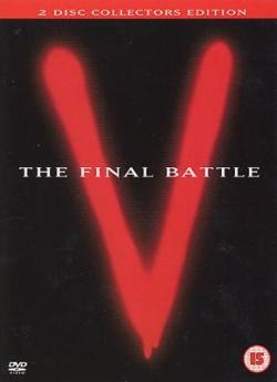 V 2 the final battle