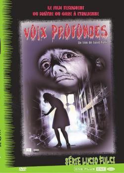 1991 Voix Profondes