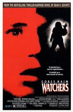 Watchers 1