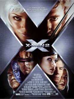 XMen 2