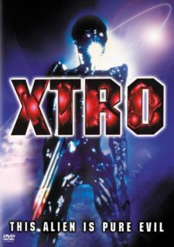 XTro 1