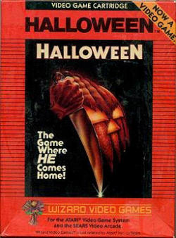 halloweenataricover