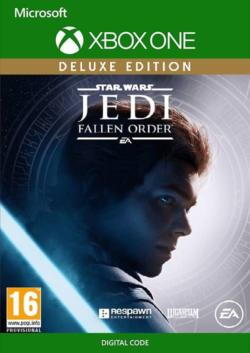 star wars-jedi-fallen-order
