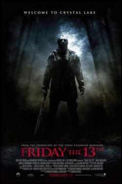 vendredi 13 remake
